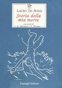 Storia 2009 300x210